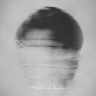 3 White Lies.jpg